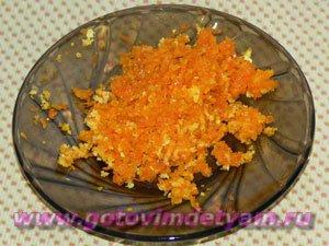 Apelsinovye-maffiny1 Апельсиновые маффины