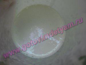 P1130884 Рыбный салат мимоза
