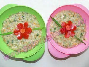 P1130852 Суп овощной для детей