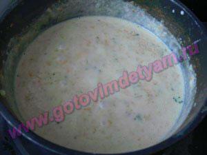 P1140135 Суп овощной для детей