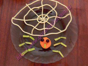 lapshevik10 Запеканка из макарон с творогом