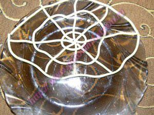 Запеканка из макарон с фото для детей