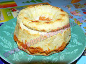 Печенье готовим с фото рецептами