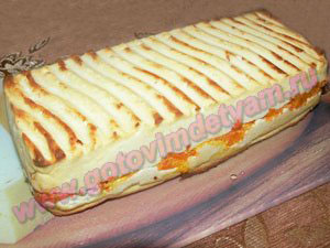 Sufle-iz-kuricy7 Суфле из курицы