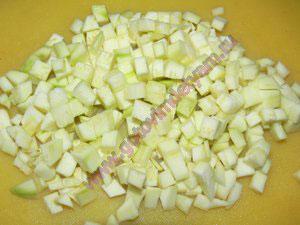 P1110771 Овощной суп рецепт с фото