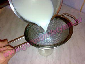 Yogurt-detskiy5 Йогурт домашний