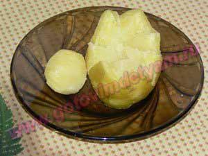 Zapecheny-kartofel-6 Картошка крошка рецепт