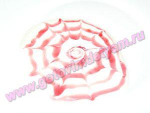 P1130434 Сырники для детей