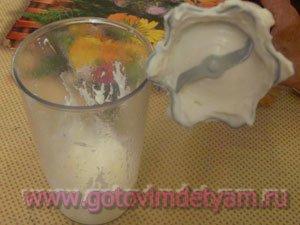 domashniy-mayonez2 Майонез детям - домашний рецепт