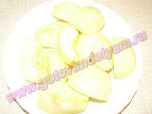 fruktoviy-salat-s-yogurtom2 Фруктовый салат с йогуртом