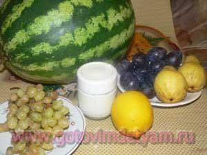 fruktoviy-salat0 Фруктовый салат