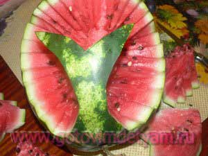 fruktoviy-salat1 Фруктовый салат