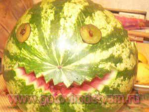 fruktoviy-salat3 Фруктовый салат