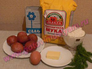 kartofelnie-kletcki0 Картофельные клецки