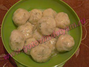 kartofelnie-kletcki10 Картофельные клецки