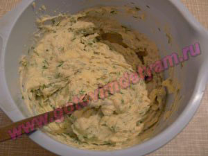 kartofelnie-kletcki5 Картофельные клецки