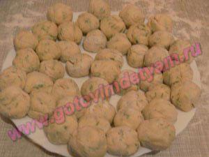 kartofelnie-kletcki8 Картофельные клецки