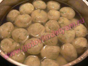 kartofelnie-kletcki9 Картофельные клецки