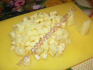 kartofelniy-sup1 Картофельный суп