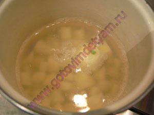 kartofelniy-sup2 Картофельный суп