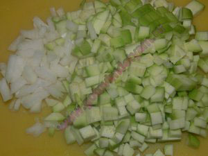 P1110354 Каша с овощами