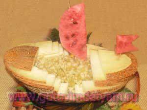 legkiy-salat9 Легкий салат