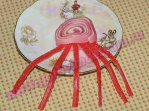 mannaya-zapekanka6 Запеканка манная с черносливом