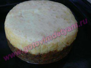 P1140218 Картофельная запеканка с печенью