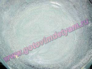 P1140769 Картофельная запеканка с печенью