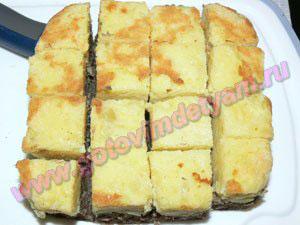 P1140791 Картофельная запеканка с печенью