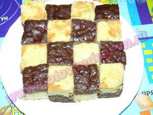 P1140794 Картофельная запеканка с печенью