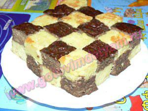 P1140798 Картофельная запеканка с печенью