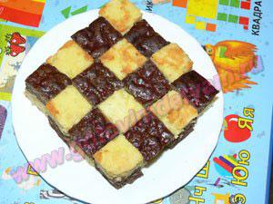 P1140799 Картофельная запеканка с печенью