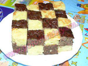 P1140808 Картофельная запеканка с печенью