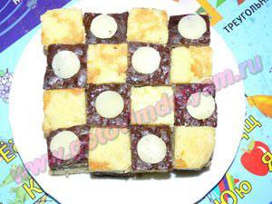P1140809 Картофельная запеканка с печенью