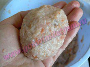 P1140507 Котлеты с яйцом внутри