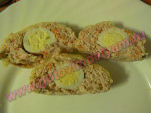 P1140538 Котлеты с яйцом внутри