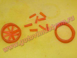 P1060101 Паровые котлеты для детей
