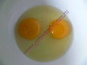 omlet1 Омлет для ребенка