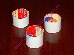 P1100426 Украшение пасхальных яиц
