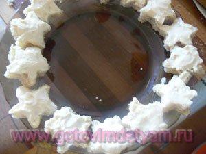 perepelinye-yaytsa-dlya-detey10 Перепелиные яйца детям