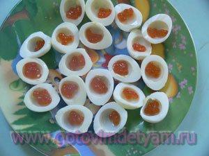 perepelinye-yaytsa-dlya-detey5 Перепелиные яйца детям