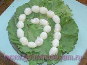 perepelinye-yaytsa-dlya-detey7 Перепелиные яйца детям
