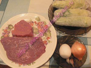 Рецепты канапе детские мясные