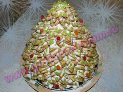 Детские торты рецепты с фото pictures to pin