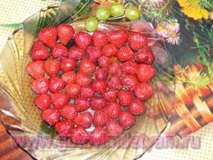 tort-s-fruktami6 Торт с фруктами