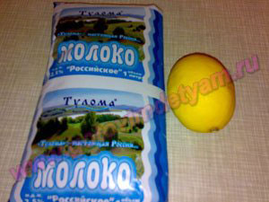tvorog-dlya-detey00 Творог для детей