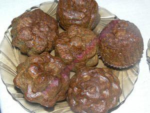 P1120394 Кексы из печени